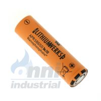 Lithium Werks (A123 Systems) APR18650M1B LiFePO4 3,3V 1,1Ah